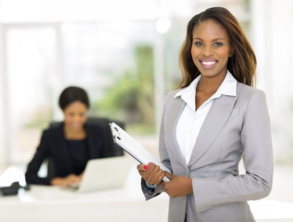 black-woman-entrepreneur - home-1