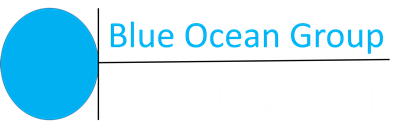 Blue Ocean Group